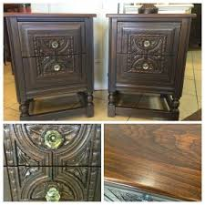 Furniture General Finishes Gel Stain Stain Dark Walnut Wood by Oil Based Gel Stains General Finishes