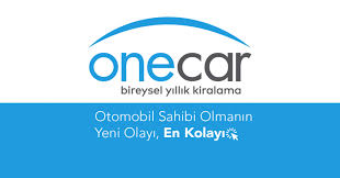 europe car leasing companies drd launches personal leasing in turkey fleet europe
