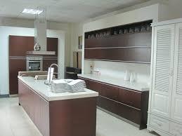 Wood Veneer Kitchen CabinetsWood Veneer Kitchen CabinetsVeneer - Kitchen cabinet veneers