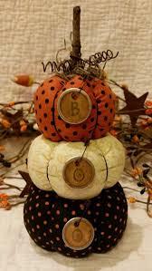 Halloween Home Decor Pinterest 25 Best Primitive Halloween Decor Ideas On Pinterest Primitive