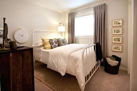 cheap bedroom decorating ideas decorating ideas on a budget glorious guest bedroom ideas budget