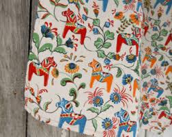 dishcloths u0026 kitchen towels etsy