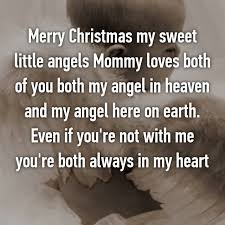 merry my sweet both of you