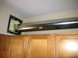 Bathroom Vent Fan Motor Home Depot by Accessories Terrific Nutone Range Vent Hood Disassembly Repair