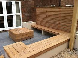 best 25 garden seating ideas on pinterest garden living