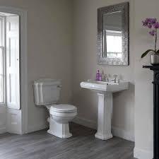 farrow and ball bathroom ideas shabby chic bathroom style guide victoriaplum com