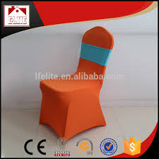 Used Wedding Chair Covers Used Chair Covers For Sale Used Chair Covers For Sale Suppliers