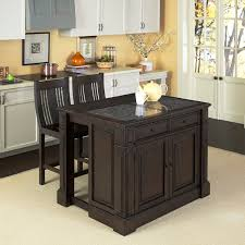 home design bbrainz kmart furniture kitchen 28 images small dinner table kmart