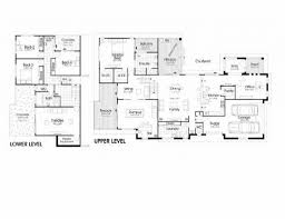 family homes plans awesome picture of large family house plans fabulous homes