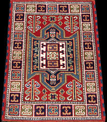Red Blue Rug Area Rugs
