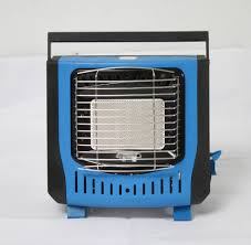compare prices on freestanding gas heaters online shopping buy