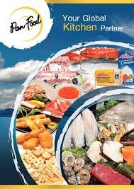 cuisine sale pan food co ltd อาหารราคาถ ก sale kit brochure ค ม อการขาย