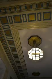 Art Deco Interiors by 241 Best Art Deco Interiors Images On Pinterest Art Deco