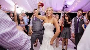 Wedding Venues In Roanoke Va Wedding Venues In Roanoke Va 22 Photo Gallery Diy Wedding U2022 12465