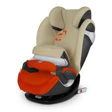 toddler car cybex pallas m fix toddler car seat review