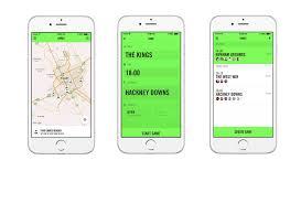 Nike Map Nike Football App Nike Com Sa