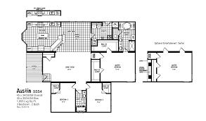 Karsten Homes Floor Plans by Oak Creek Mobile Homes Floor Plans Floor Decoration