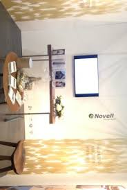 Home And Design Show Vancouver 2016 Vancouver Home U0026 Design Show Bc Home U0026 Garden Show Novell