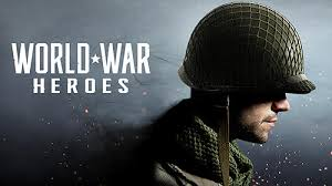 war heroes android apk game war heroes free download