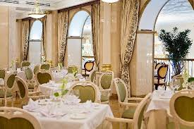 cuisine veranda photos veranda restaurant offers delicious mediterranean cuisine picture