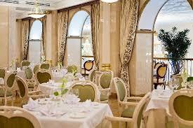 cuisine veranda veranda restaurant offers delicious mediterranean cuisine picture