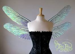 Dragonfly Halloween Costume Dragonfly Wings Costume Google Halloween Party