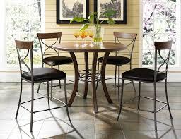 Best Counter Best Counter Height Dining Set Design Ideas U0026 Decors