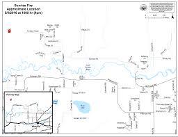 Alaska Wildfire Road Closures by Ktna U2013 Talkeetna Alaska Firefighters Respond To Wildfire In