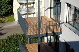 balkon metall balkon bau trends wohnideen 2017 ihomedesign earnbitz us