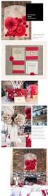 Surprise Welcome Home Ideas by 25 Unique Anniversary Surprise Ideas On Pinterest Surprise