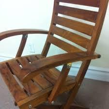 deck chairs archives pompanette llc