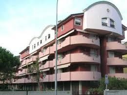 affitto grado citt罌 giardino 95 appartamenti in affitto a grado