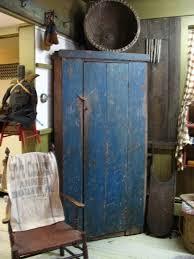 267 best antique painted cupboards images on pinterest antiques
