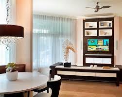 download home interior catalog stabygutt