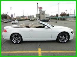 bmw 6 series 2014 price more car baymazon bmw 3 series base sedan 4 door 2011 bmw 3