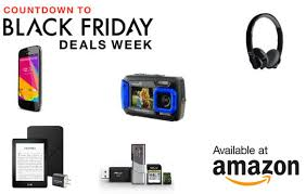 amazon underground apps black friday black friday 2015 tech guide the best deals so far zdnet