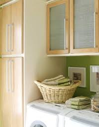 Laundry Room Storage Cabinet by Storage Cabinet Design For Small Laundry Room Home Interiors