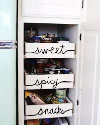 Kitchen Storage Labels - 64 best organising labels u0026 printables images on pinterest