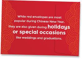 new years envelopes visit panda express on jan 28 for your own envelope