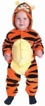 Toddler Tigger Halloween Costume Disney Halloween Costumes Babies Toddlers Falon