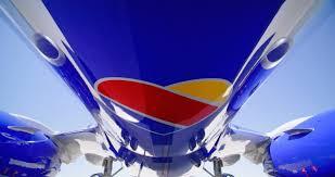 southwest airlines black friday sale southwest airlines on flipboard