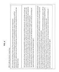 patent us20120020949 mhc less cells google patentsuche