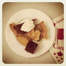 date of canadian thanksgiving 2014 october 2014 how to be a librarian in kazakhstan