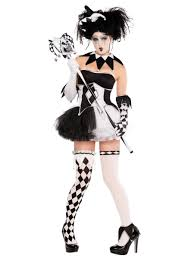 party city disfraces de halloween horror fancy dress costume halloween womens costume party