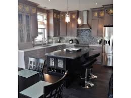 kitchen island with wine rack how to design kitchen island kitchen flat panel wine storage full