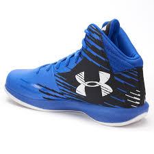 boys basketball shoes kohl u0027s