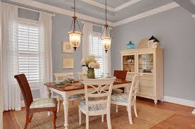 Charlotte Interior Designers Interior Design Charlotte Nc Dining Room Traditional With Coastal