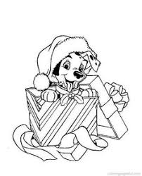 christmas coloring book printables christmas pictures
