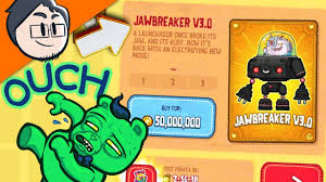 where to buy jawbreakers the jawbreaker v3 0 burrito bison