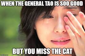 Asian Girl Meme - crying asian girl memes imgflip